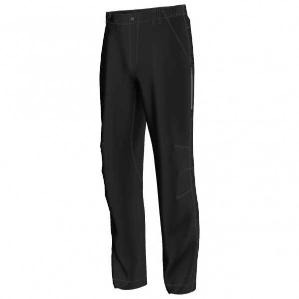 adidas - Flex Mountain Pant - Trekkinghousut