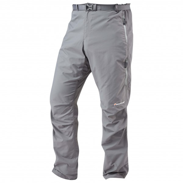 Montane - Terra Pack Pants - Trekkinghousut
