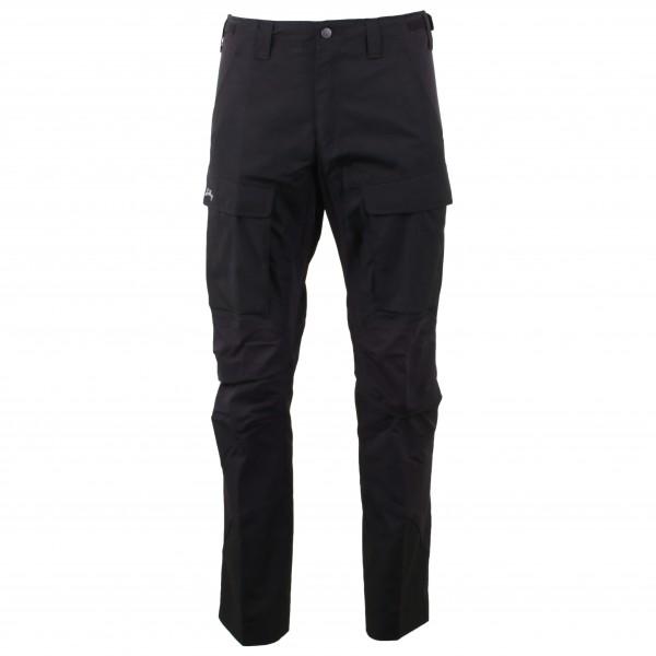 Lundhags - Bure Pant - Trekkinghose