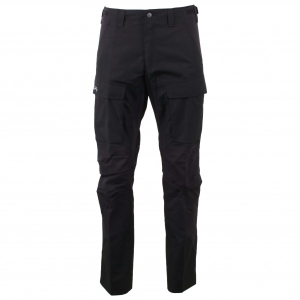 Lundhags - Bure Pant - Walking trousers