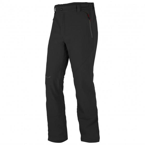 Salewa - Puez (Dolomia) PL Pants - Pantalon de trekking