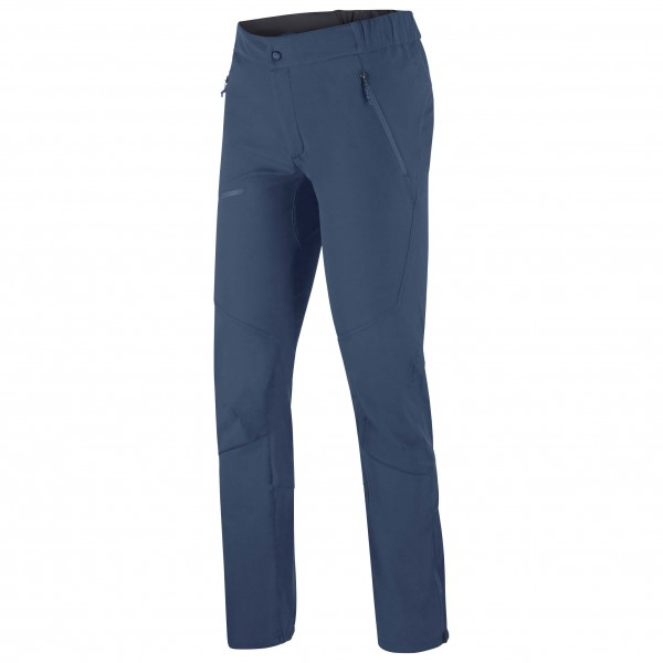Salewa - Puez Orval DST Pants - Trekking pants