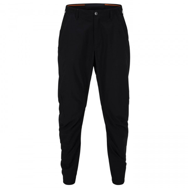 Peak Performance - Civil Pants - Pantalon de trekking