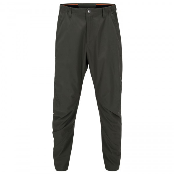 Peak Performance - Civil Pants - Trekking pants