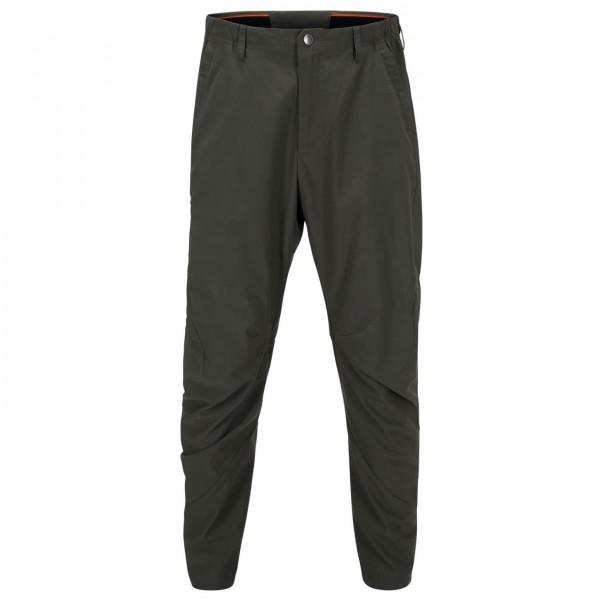 Peak Performance - Civil Pants - Trekkinghose