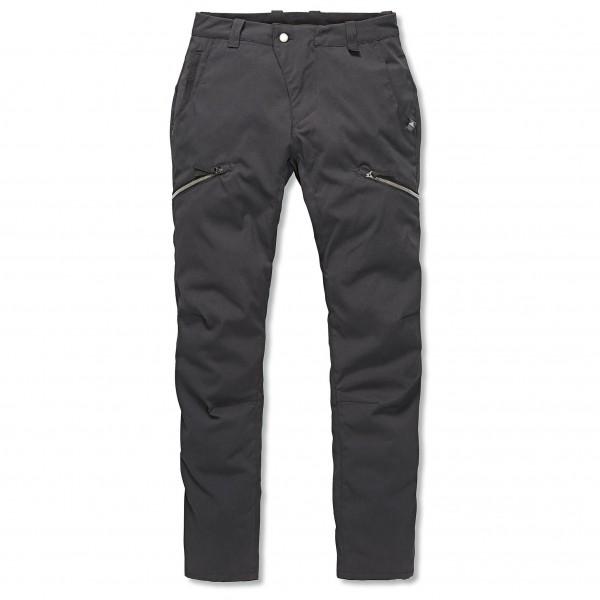 Klättermusen - Dvalin Pants - Walking trousers