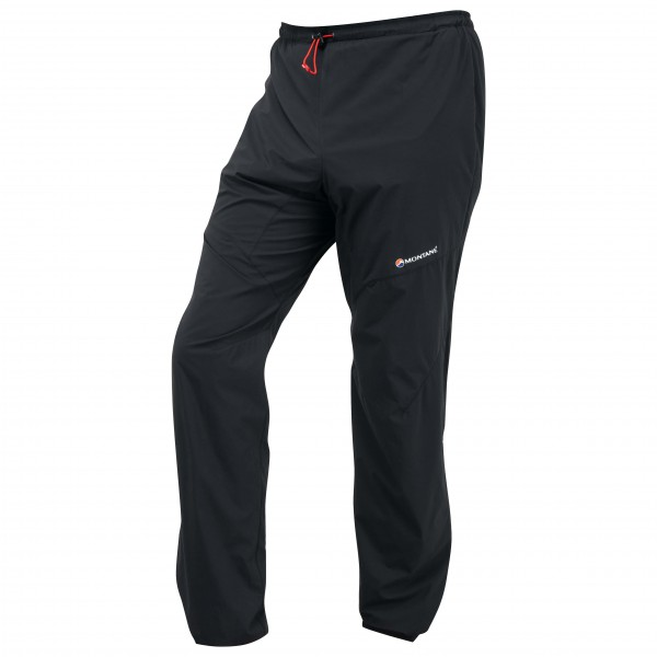 Montane - Featherlite Trail Pants - Trekkingbroek