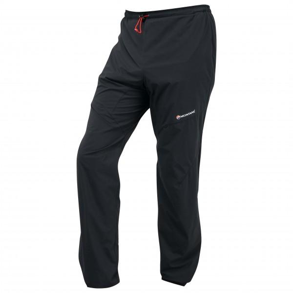 Montane - Featherlite Trail Pants - Pantalon de trekking