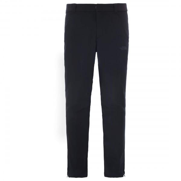The North Face - Artesia Pant - Pantalon de trekking