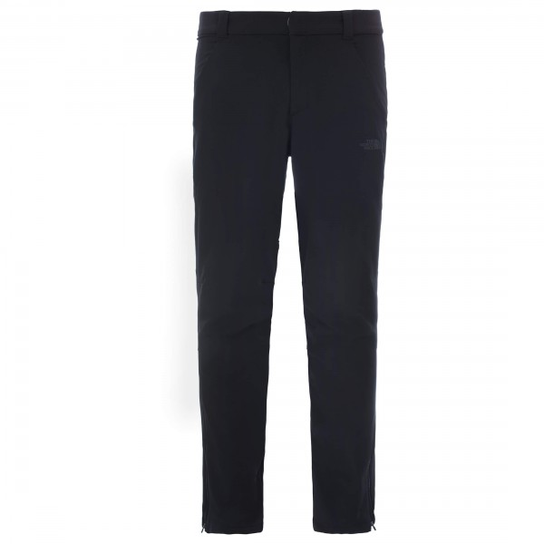 The North Face - Artesia Pant - Trekkinghousut