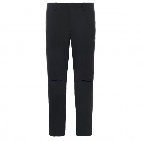 The North Face - Winter T-Chino Pant - Pantalon de trekking