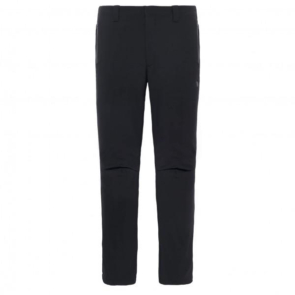 The North Face - Winter T-Chino Pant - Pantalon de trekking