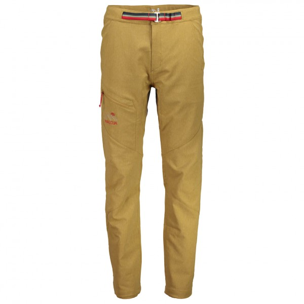 Maloja - BeifussM. - Walking trousers