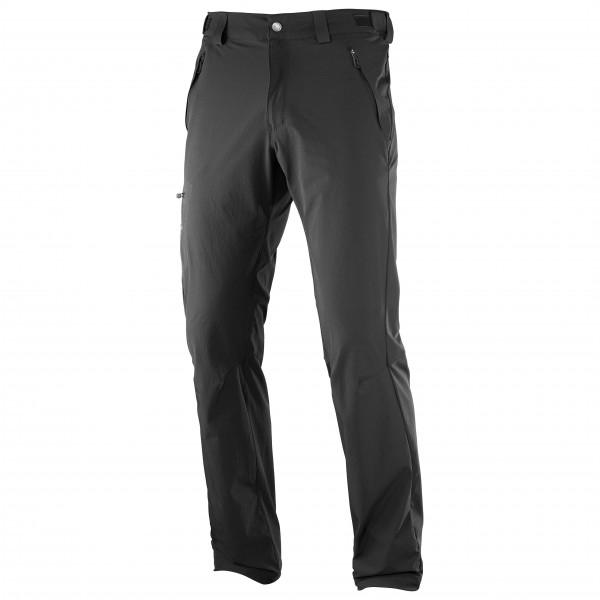 Salomon - Wayfarer Pant - Walking trousers