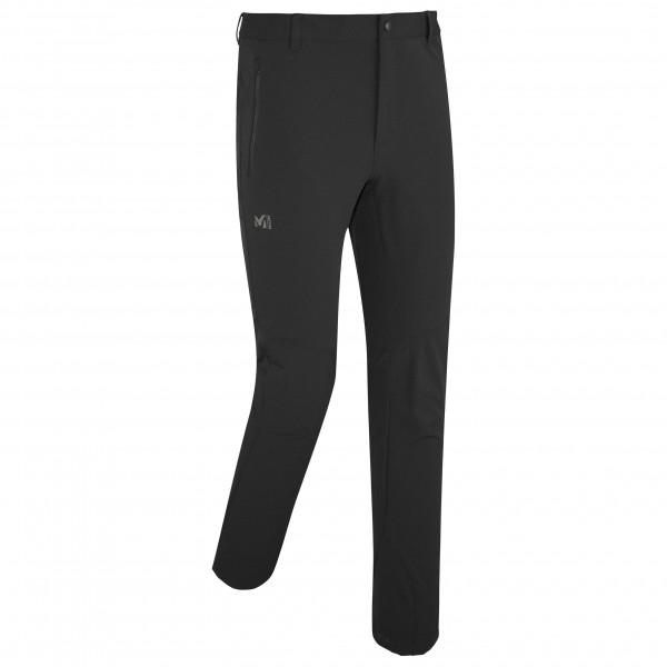Millet - Alpin XCS Pant - Trekking pants