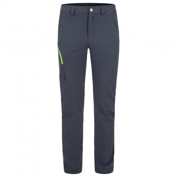 Montura - Dolomia Pants - Trekking bukser