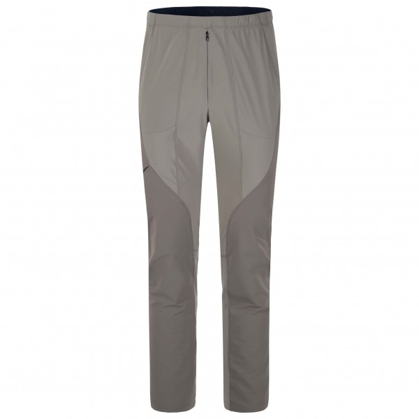 Montura - Free Synt Light Pants - Kiipeilyhousut