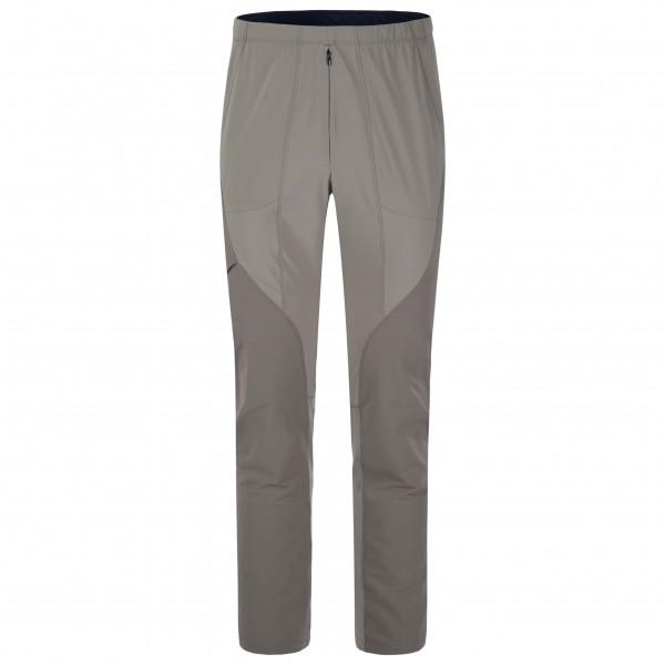 Montura - Free Synt Light Pants - Klimbroeken