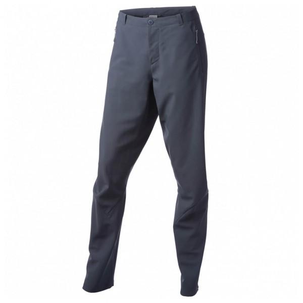 Houdini - MTM Motion Light Pants - Trekkinghose
