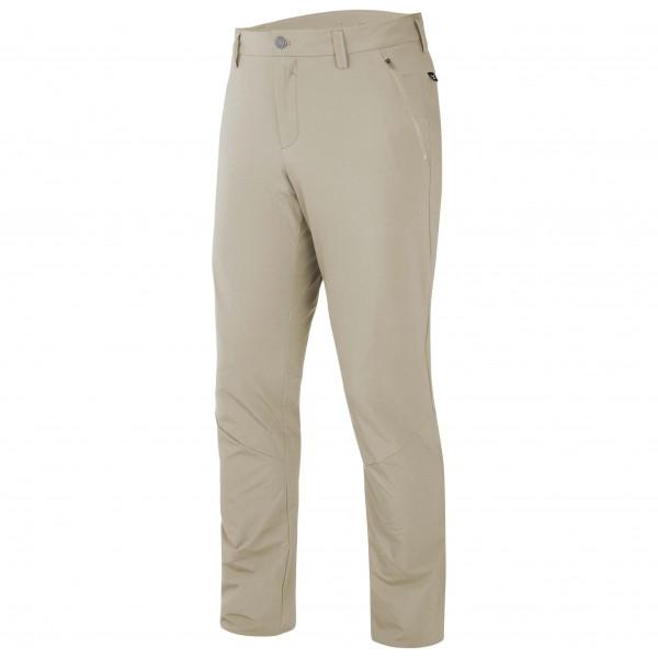 Salewa - Puez 2 Durastretch Pants - Trekking pants