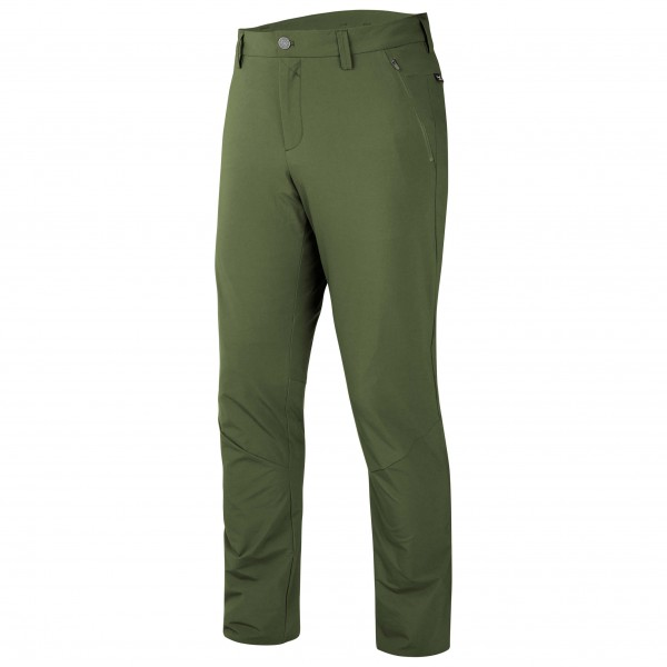 Salewa - Puez 2 Durastretch Pants - Trekking pants