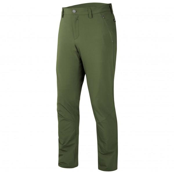 Salewa - Puez 2 Durastretch Pants - Trekkinghose