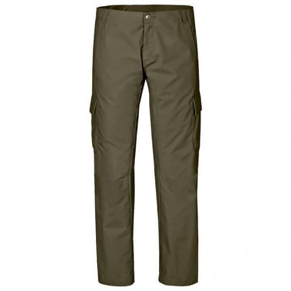 Jack Wolfskin - Northpants Evo - Pantalon de trekking