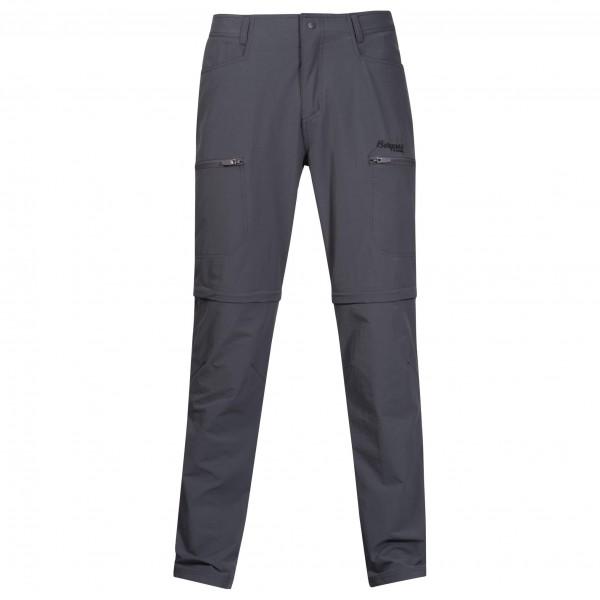Bergans - Imingen Zip Off Pants - Trekkinghose