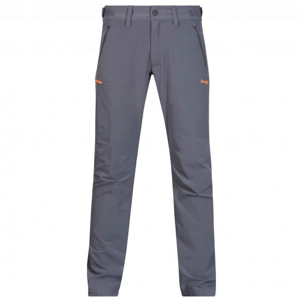 Bergans - Torfinnstind Pants - Trekking bukser