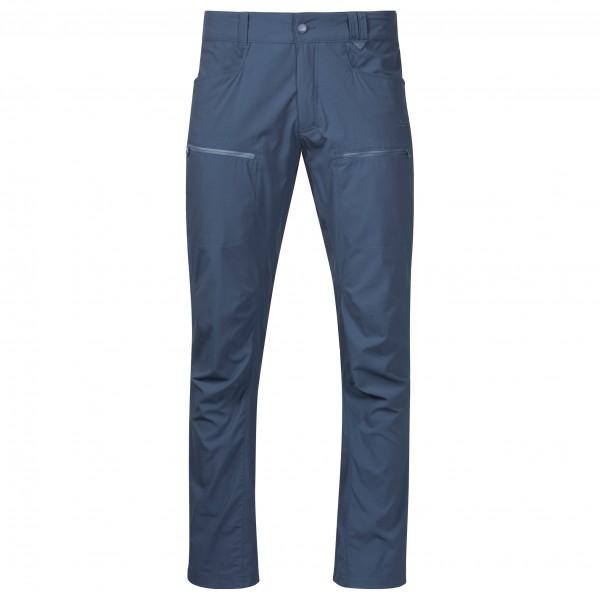 Bergans - Utne Pants - Trekkingbroeken