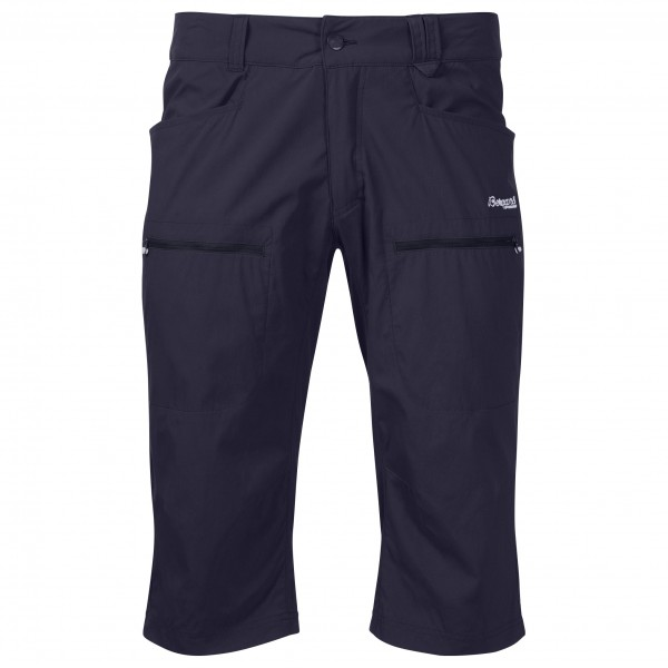 Bergans - Utne Pirate Pants - Pantalon de trekking