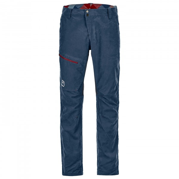 Ortovox - Corvara Pants - Trekking pants