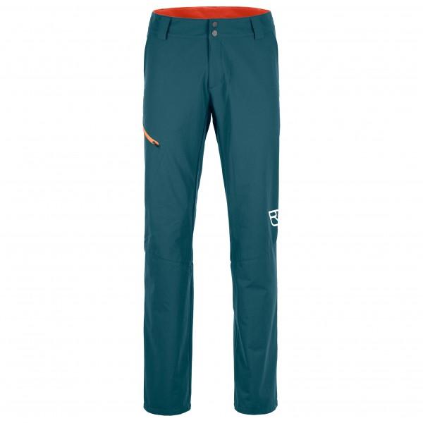 Ortovox - Pelmo Pants - Trekkinghose