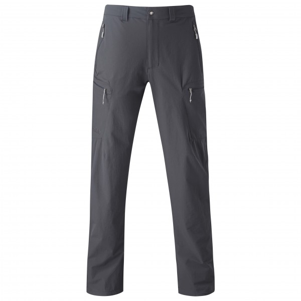 Rab - Sawtooth Pants - Trekkingbroek