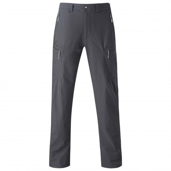 Rab - Sawtooth Pants - Trekkinghose