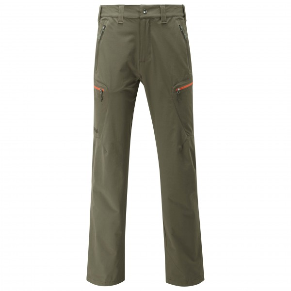Rab - Sawtooth Pants - Trekkingbroek