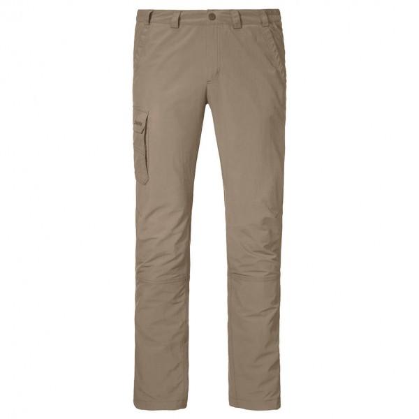 Schöffel - Pants Aarhus - Walking trousers