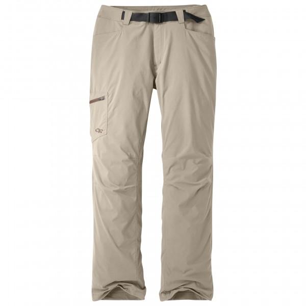 Outdoor Research - Equinox Pants - Trekkingbroeken
