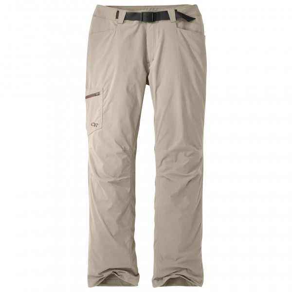 Outdoor Research - Equinox Pants - Walking trousers