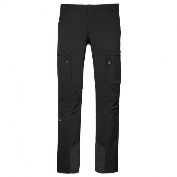 Schöffel - Pants Bergen - Trekking bukser