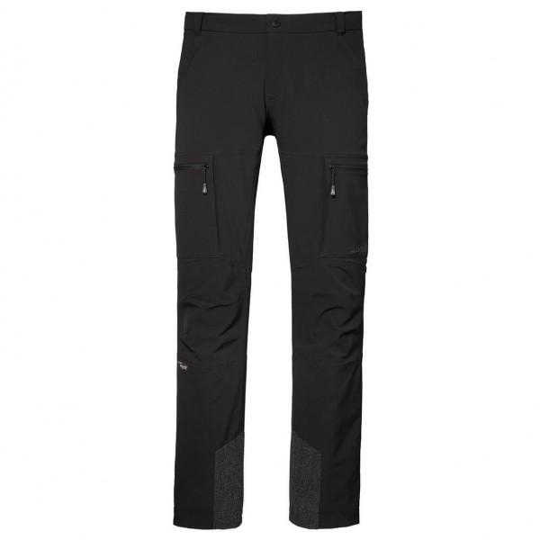 Schöffel - Pants Bergen - Trekking pants