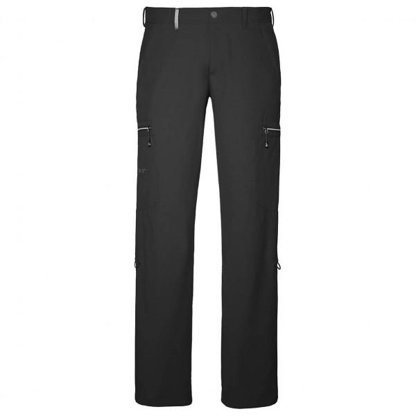 Schöffel - Pants Guadalupe - Fjellbukse