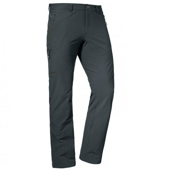 Schöffel - Pants Koper - Trekkinghose