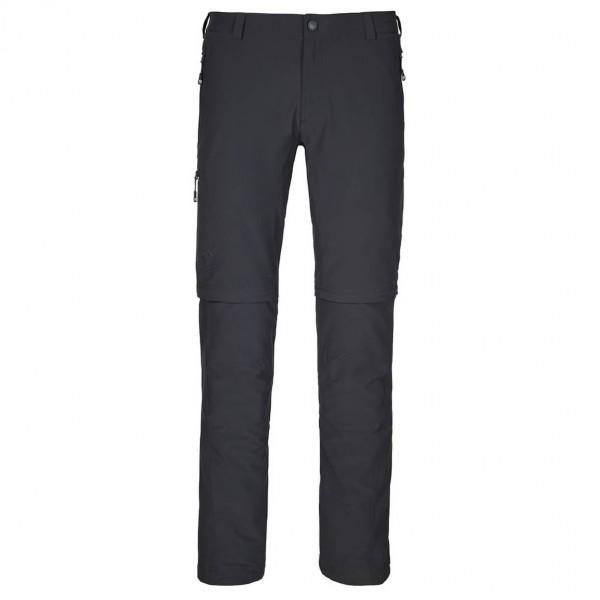 Schöffel - Pants Koper Zip Off - Trekkinghose