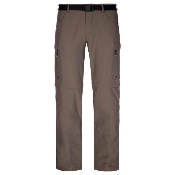 Schöffel - Pants Kyoto - Trekking bukser