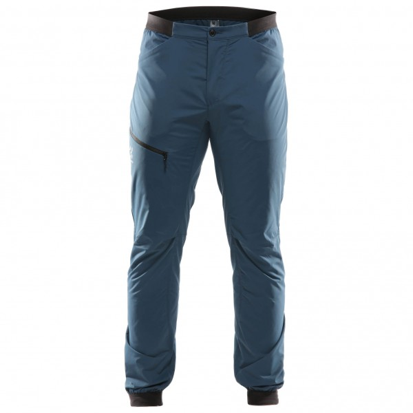 Haglöfs - L.I.M Fuse Pant - Walking trousers