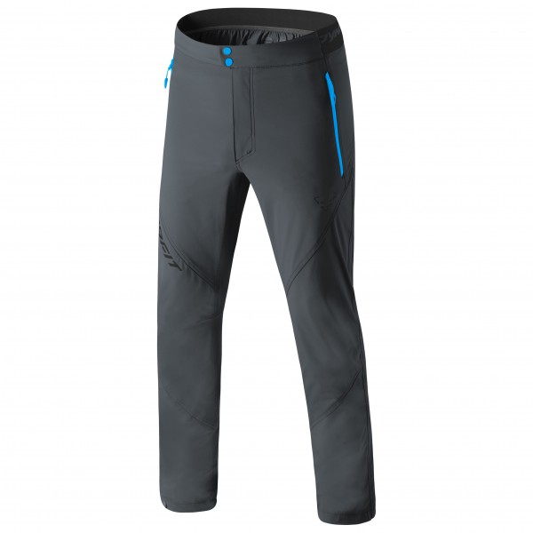 Dynafit - Transalper Light Dynastretch Pants - Trekking bukser