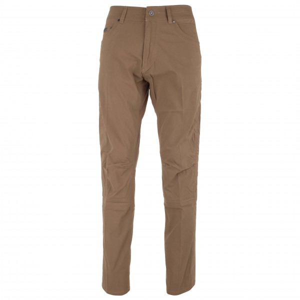 Kühl - Radikl - Walking trousers