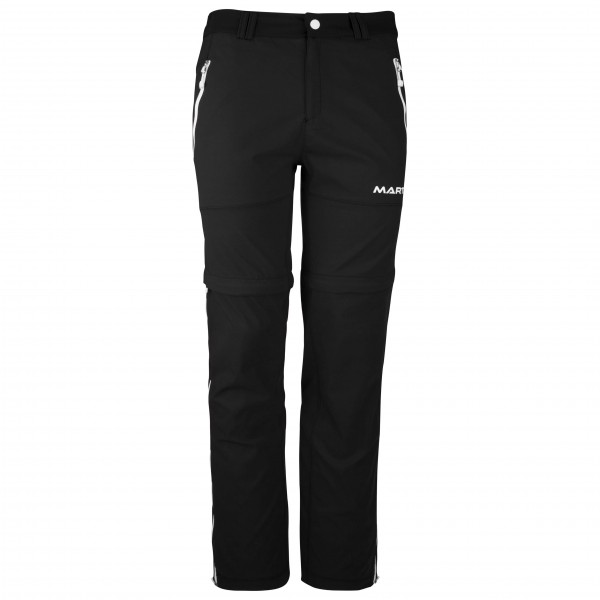Martini - Pace - Walking trousers
