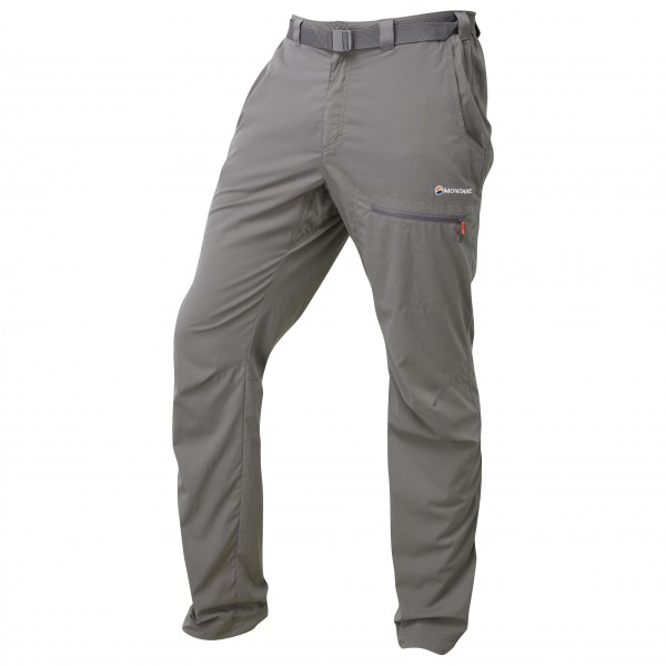 Montane - Terra Pack Pants - Walking trousers